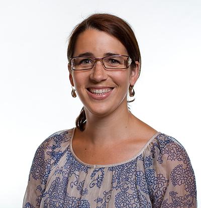 Mag. Ulrike Hagen